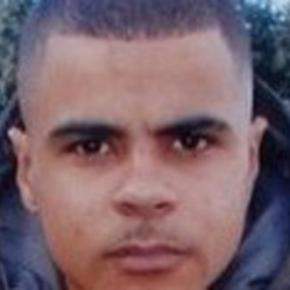 Framing the death of Mark Duggan