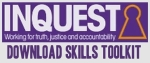 INQUEST Banner 1a new