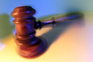 Legal & Justice2