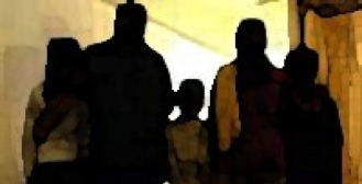 Asylum Anonymity
