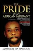 Book - The Pride of an African Migrant