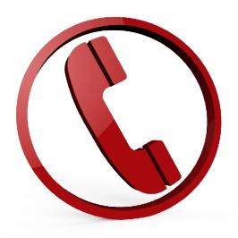 Call Us Phone Service